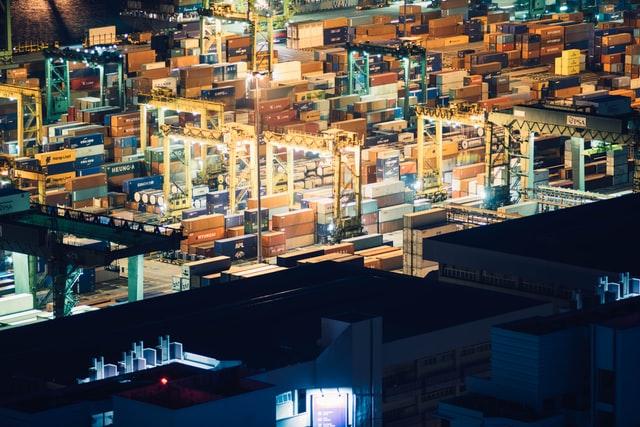 Conversatorio: Las ventas marítimas y la responsabilidad del porteador en el transporte marítimo internacional de mercancías