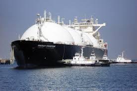 El mandato de Texas de prohibir las exportaciones de gas natural durante la crisis eléctrica es probablemente inaplicable