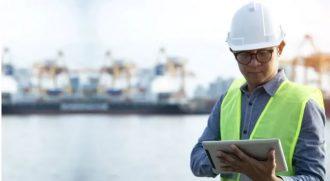 DSV lanza un nuevo servicio de clasificación aduanera para empresas internacionales