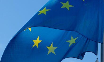 ECSA: La norma de la UE sobre combustibles debe dirigirse a los proveedores de combustible, no a los buques