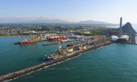 Se revelan detalles sobre la recuperación segura de cadáver  a bordo del buque de carga siguiendo los protocolos de seguridad para el COVID-19