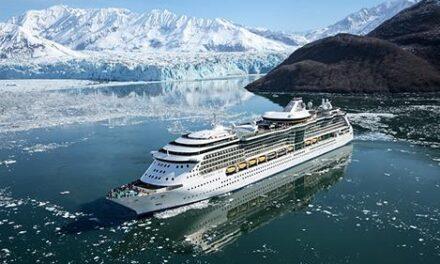 Opinión: El barco del amor, ¡al estilo americano!