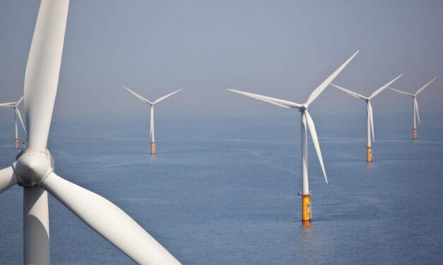 El Estado de Nueva York pondrá en marcha un instituto de formación sobre la energía eólica marina dotado con 20 millones de dólares