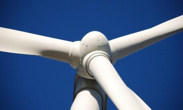 Estados Unidos reanudará la concesión de permisos para un gran proyecto eólico marino