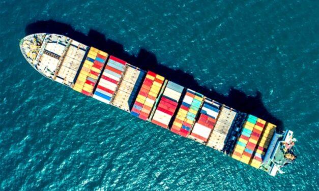 Líneas navieras: ¿Qué factores jugaron a su favor a diferencia de la crisis del 2009?
