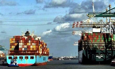 IAPH apoya iniciativa de ventanilla única para facilitación del intercambio comercial para puertos de tamaño medio