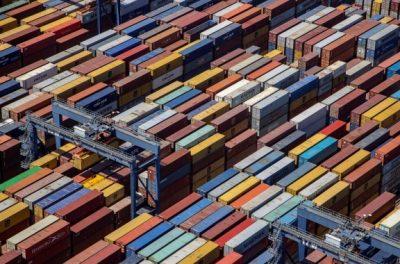 Global Shipping Business Network comienza sus operaciones desde Hong Kong