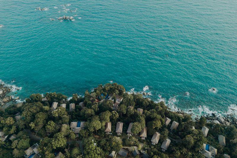 La UKHO lanza un nuevo reto de innovación para reducir el impacto de las inundaciones costeras