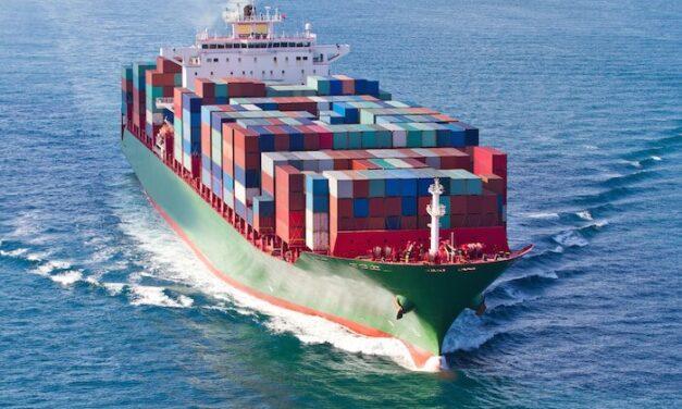 La colaboración constructiva es clave en medio de la sobrecarga de la cadena de suministro: CEO de MSC USA