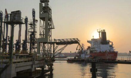 El plan de Arabia Saudí para dominar el mercado de exportación de hidrógeno de 700.000 millones de dólares