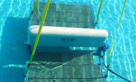 Resolute Marine une fuerzas con ReVision para optimizar la tecnología Wave2O