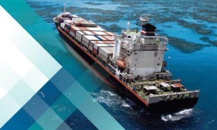 Compañía naviera y director ejecutivo condenados por arrojar basura en la Gran Barrera de Coral