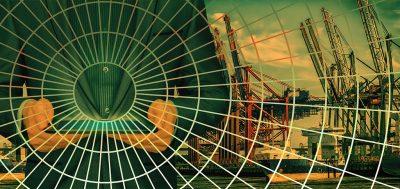 OMI lanza proyecto piloto para crear Ventanilla Única Marítima