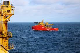 Edda Wind amplía su flota de servicios eólicos marinos y planea su salida a bolsa
