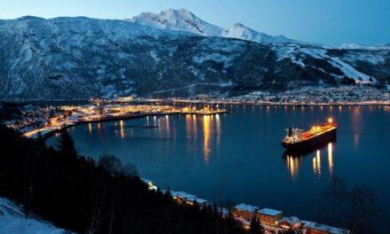 TECO 2030 establecerá la primera producción a gran escala de pilas de combustible a base de hidrógeno en Noruega