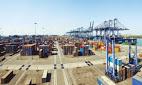 Adani Ports refuerza su presencia mundial con la terminal de contenedores oeste del puerto de Colombo