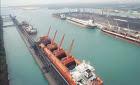 14 tripulantes dan positivo en las pruebas de COVID en el puerto de Paradip