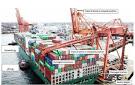 Incidente de la vida real: la confusión en el pedido de remolcadores provoca el colapso de la grúa costera sobre el buque