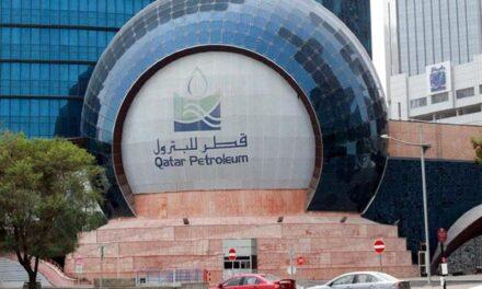 Qatar Petroleum tendría a Nakilat como principal candidato en licitación para el fletamento de buques tanque de GNL
