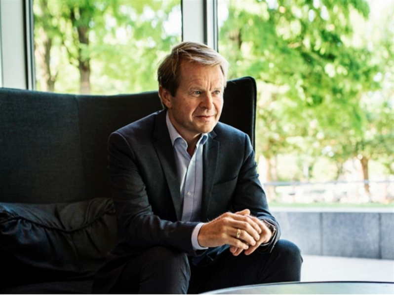 Maersk y la ruta hacia el carbono cero: «La descarbonización también debe tener un sentido comercial»