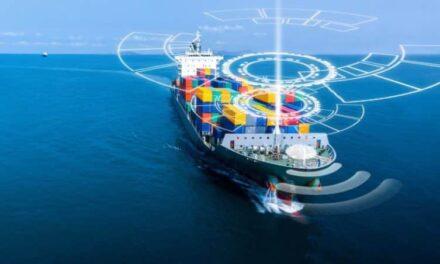 Inmarsat y OneOcean se asocian para ofrecer soluciones digitales pioneras para la navegación y el cumplimiento de la normativa