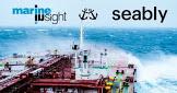 Marine Insight Key Skills e-Learning incluido en Seably Marketplace