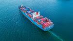 Biden presionará a los Estados miembros de la OMI para que adopten el objetivo de cero emisiones para 2050 en el transporte marítimo