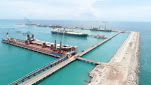 El Puerto de Pécem firma un Memorando de Entendimiento para la implantación de un Centro de Hidrógeno Verde