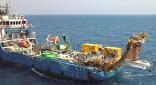 Desaparece un submarino indonesio con 53 tripulantes y se realizan esfuerzos de rescate