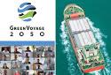 OMI: Los países en desarrollo exploran las oportunidades de los combustibles alternativos en el mar