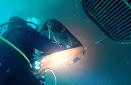Ver: Las autoridades griegas encuentran 46 kg de cocaína en el casco de un barco