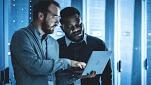 ABS Consulting lanza una oferta de ciberseguridad para combatir los crecientes ataques mundiales
