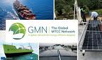 Se amplía el proyecto de red del Centro de Cooperación Tecnológica Marítima OMI-UE