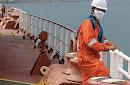 Se rompen las negociaciones sobre el aumento del salario mínimo de la gente de mar