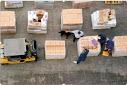 Nueva edición de las principales directrices del sector sobre la lucha contra el tráfico de drogas