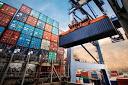 El «efecto contagio» de las tarifas de flete podría suponer una «bonanza de beneficios» de dos años para los transportistas marítimos