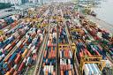 Se prevé que el mercado marítimo de TI de Singapur genere 2.400 millones de dólares en 2021