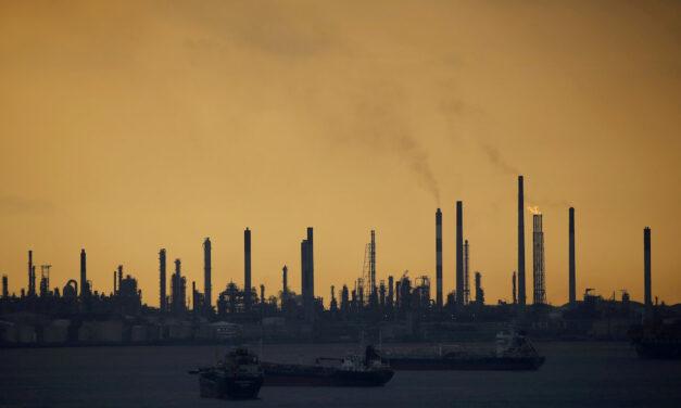 Shell pierde un caso relacionado con el medio ambiente que puede sentar un precedente para las grandes petroleras