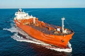 KSOE recibe un pedido de un buque de GNL