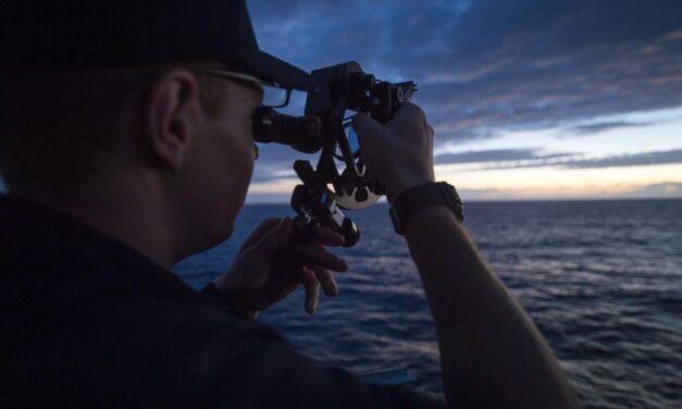 MARAD anuncia las primeras designaciones de «centros de excelencia» para la formación marítima