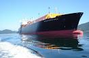 Silverstream y Shell reciben el «Premio a la Innovación Marítima» por la instalación de un sistema a bordo de un LNGC