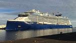 Vuelta a los cruceros: El CDC aprueba la navegación de Royal Caribbean en junio