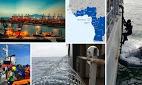 La OMI pide más medidas para hacer frente a la piratería en el Golfo de Guinea