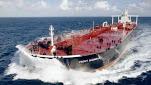 Frontline adquiere seis VLCC de tipo ECO en construcción en HHI por 565,8 millones de dólares