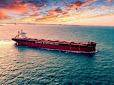 Diana Shipping firma un préstamo vinculado a la sostenibilidad por valor de 91 millones de dólares