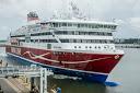 El puerto de Tallin da un paso más para convertirse en el más ecológico de la región del Báltico