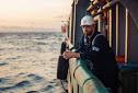 «Seafarers Hospital Society» y la «Universidad de Yale» anuncian un estudio histórico sobre las iniciativas de salud de los trabajadores marítimos