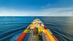 Shell Marine amplía la red de Shipcare, ofreciendo a los clientes operaciones más fluidas