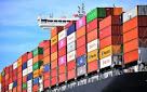 El puerto de Róterdam aumenta su capacidad en un 3% en el primer trimestre de 2021