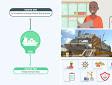 OMI: Operación de buques energéticamente eficientes – Se lanza un curso gratuito en línea